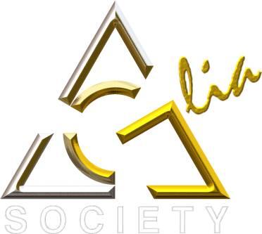 The Glia Society